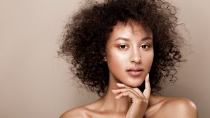 Add these tips to your skin-care routine to improve your skin and show-off your beauty.