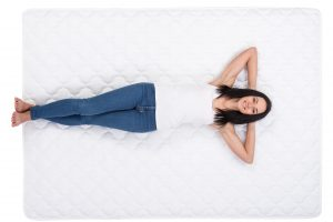 Maintain your mattress spotless with these tips and tricks and enjoy better sleep.