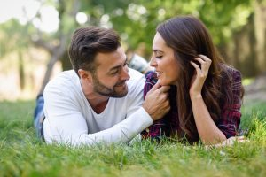 Follow these steps to get a little closer to finding your soulmate.