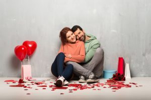 Happy marriage is what most of us ultimately seek. Here is how to be happily married.