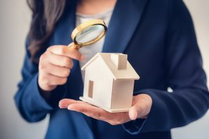 Don't get overwhelmed with your home search. Just follow these simple steps, and you will be good to go.