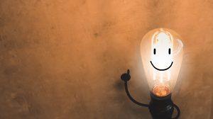 Life is too short to spend in negativity. Follow these steps to think positively and be a happier more confident you.