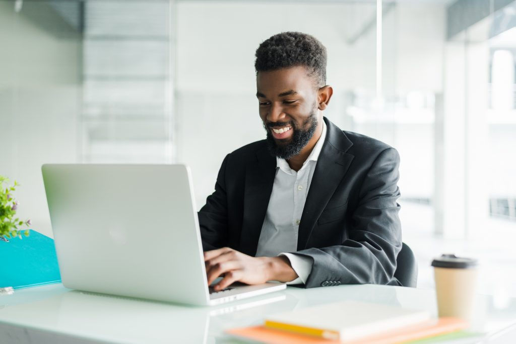 Being reliable, punctual, and staying positive are not only traits you have to have to be professional, but they are also essential for your success in any field.