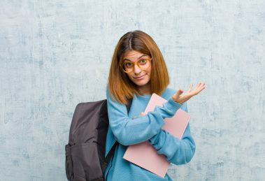 If you are puzzled between the various university and college programs, check out these tips to help you select the best major and plan your future.