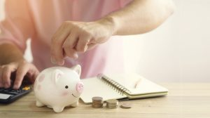 We all need to save money. It could be to go on your dream vacation, or maybe you want to start an investment. Here you are simple steps to help you attain your saving goals.