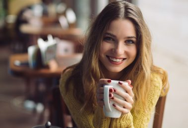 Drinking coffee can energize you and elevate your mental and physical health. Check out how drinking coffee can have multiple benefits.