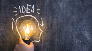 These simple steps are all you need to do to let your creativity light up and advance like never before in your life.