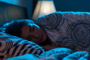 Sleeping is something we do everyday, yet a lot of people struggle to get adequate body rest from sleep. These tips will help you improve your sleep quality.