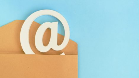 Email is an essential part of our everyday life. Having an clean and organized inbox is a great way to boost your productivity.
