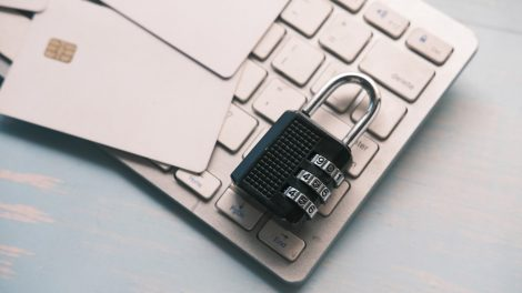 Internet safety is a now a big thing these days especially with all of our data being stored online.